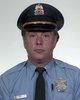 Sgt Roger E. Amelung Jr.