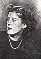 Profile photo:  Beverly Jean <I>Crother</I> Lux