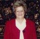 Profile photo:  Erlene <I>Horne</I> Gore
