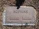 Thelma Louise <I>Jones</I> Hopkins