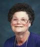 Ethel Lee <I>Williams</I> Moore