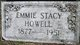 Emmie Stacy Howell