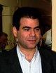 Profile photo:  Pierre Gemayel