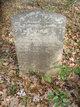 Caroline M. <I>Rumph</I> Mellard