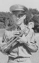 Sgt Keith Clark