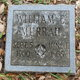 """William Ervin """"Cap"""" Murrah"""