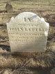 John Leffler
