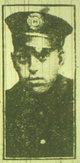 Profile photo:  William J. Aeillo