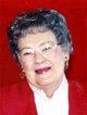 Doris Genevieve <I>Volsen</I> Breid