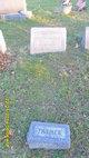 Douglass A Miller, Jr