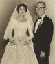 """Profile photo:  Beverly Ann """"Bev"""" <I>Kolb</I> Abbott"""