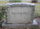 Mildred E. <I>Smith</I> Rockwood