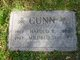 Profile photo:  Agnes Mildred <I>Ringland</I> Gunn