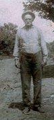 John Marshall Eaton