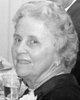 Profile photo:  Rosalie Winifred <I>Hutcheson</I> Bosworth