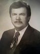 Dennis Alexander Coltart, Jr. 33rd