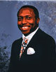 Profile photo:  Alvin Lawrence Demerson