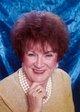 Profile photo:  Ann Marie <I>Sari</I> Allison