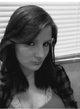 Profile photo:  Brittany Renee <I>Chastain</I> Ahrens