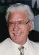 Profile photo:  Alton Stephen Applewhite, Sr