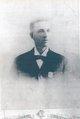 David I. Shelton