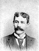 Henry Clay Mansker