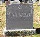 Profile photo:  Ann Mae <I>Crowell</I> Hathaway
