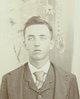 Walter Selva Newberry