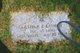 Arthur Edward Landry