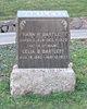 Profile photo:  Celia B. <I>Manning</I> Bartlett