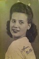"""Nellie Mae """"Nell"""" <I>Young</I> Alford"""