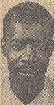 Profile photo:  Arthur V Price