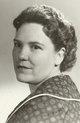 Profile photo:  Edith <I>Ballinger</I> Abney