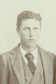 Harvey Allen Newberry