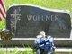 Profile photo:  Dolores Mary <I>Schreiner</I> Wollner