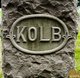 Profile photo:  Kolb