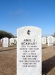 Profile photo:  Amil Joseph Eckhart