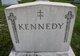 Profile photo:  Agnes Kennedy