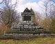 Adam Stephen Monument