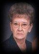 Profile photo:  Bertha Charlene <I>Pruitt</I> Rollins