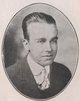 Allen Herbert Anderson