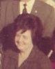 "Profile photo:  Dorothy Marie ""Doris"" <I>Anstett`</I> Bolder"