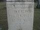 William O. McDermott
