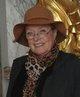 Profile photo:  Kay S. <I>Swearingen</I> Taube