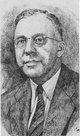 Profile photo:  David Lawrence Alexander, II