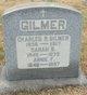 Profile photo:  Anne <I>Greenawalt</I> Gilmer