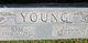 "Samuel Lawson ""Sam"" Young"