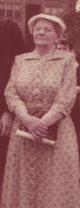Myra E Kelly