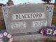 James Harry Blackford