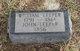 John M. Leeper